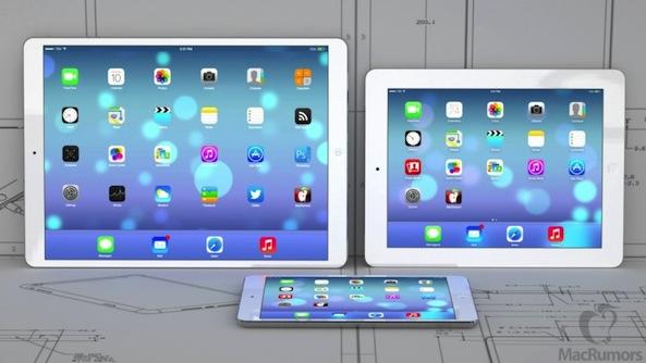 12-9-inch-ipad-reality-2014-raqwe.com-01