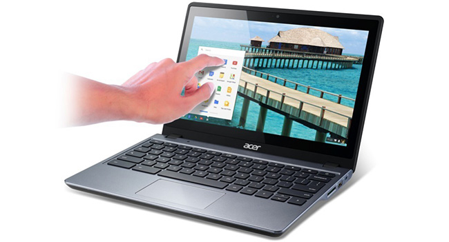 acer-c720p-chromebook-touch-screen-299-raqwe.com-01