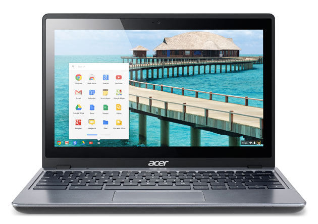 acer-c720p-chromebook-touch-screen-299-raqwe.com-02