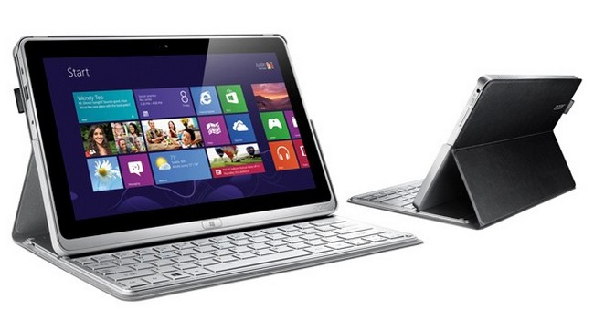 acer-unveiled-rival-tablet-surface-pro-2-raqwe.com-01