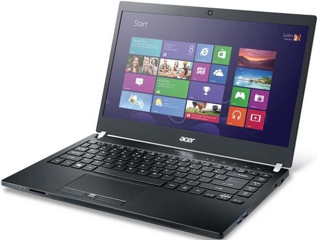 acer-unveiled-rival-tablet-surface-pro-2-raqwe.com-02
