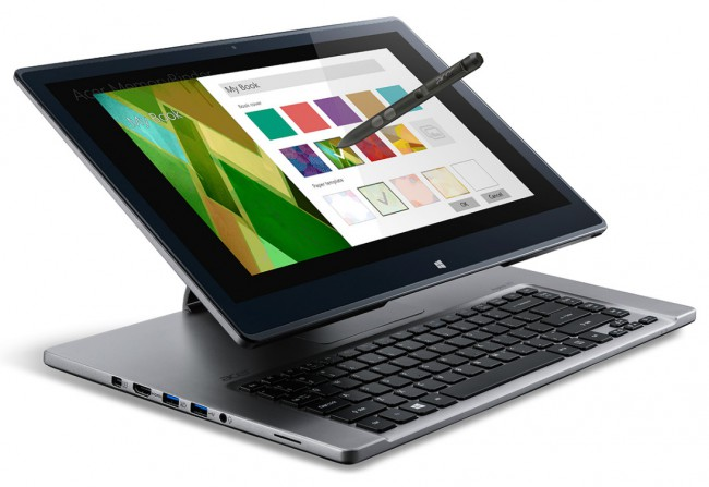 acer-updated-notebook-transformer-aspire-r7-raqwe.com-01