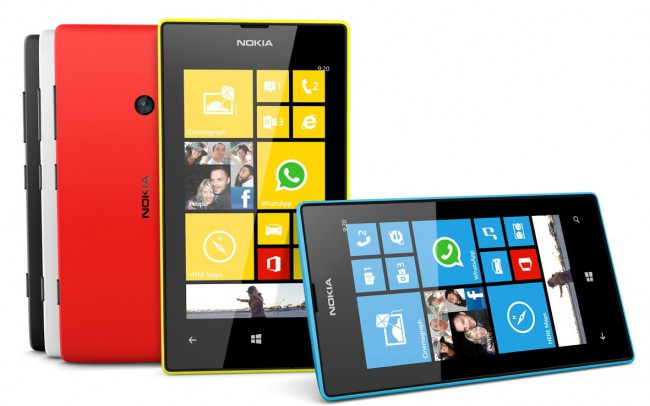 adduplex-sold-90-smartphones-running-windows-phone-8-nokia-raqwe.com-01