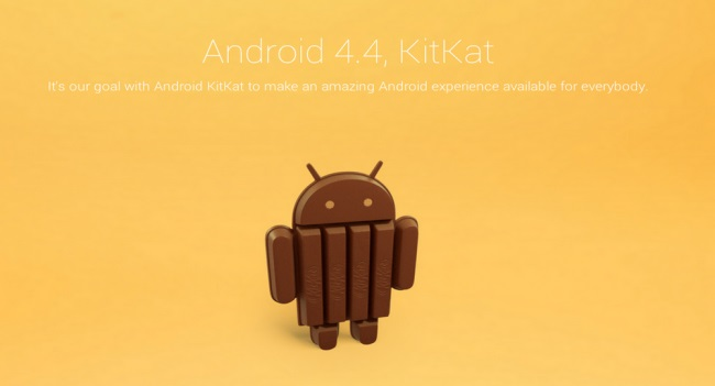 android-4-4-kitkat-optimized-work-memory-improved-nfc-bluetooth-raqwe.com-01
