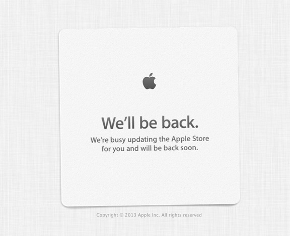 apple-closed-apple-store-rumors-launch-ipad-mini-raqwe.com-02