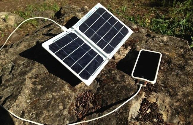 apple-patented-sunshine-charging-iphone-ipad-mac-raqwe.com-01