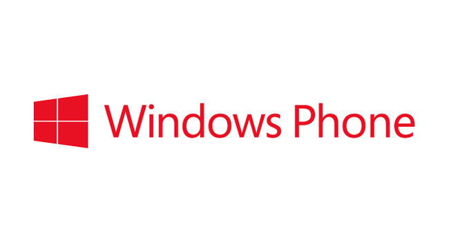 applications-windows-phone-downloaded-3-billion-times-raqwe.com-01