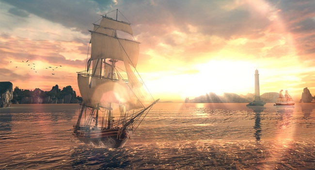 assassins-creed-pirates-android-ios-released-december-5-raqwe.com-01