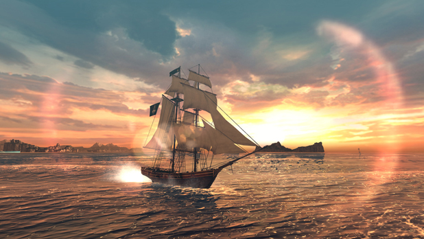 assassins-creed-pirates-arriving-ios-december-5-raqwe.com-01