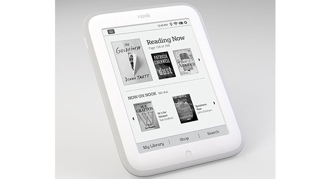 barnes-noble-released-reader-nook-glowlight-raqwe.com-01