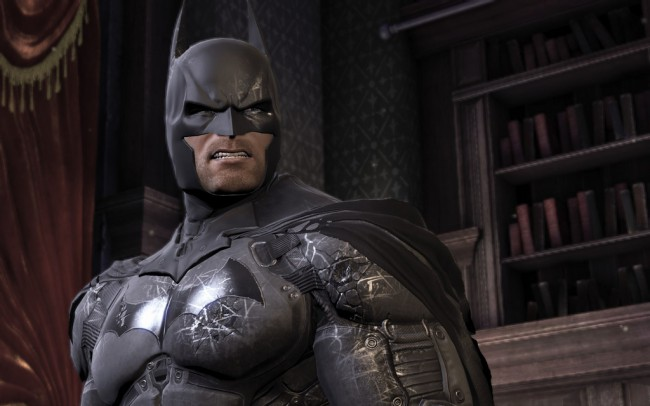 batman-arkham-origins-long-night-raqwe.com-09