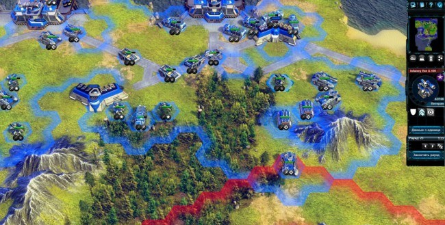 battle-worlds-kronos-field-exercises-classic-style-raqwe.com-04