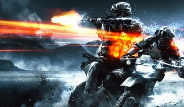 battlefield-4-attached-servers-pc-version-raqwe.com-01