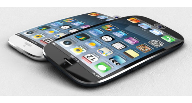 bloomberg-apple-release-iphone-models-larger-curved-screens-raqwe.com-01