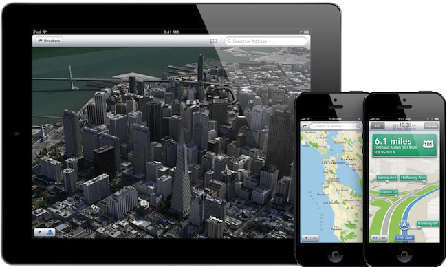 cards-apple-replacing-google-maps-raqwe.com-01