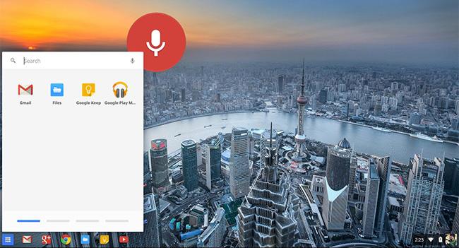 chromebook-devices-respond-verbal-command-ok-google-raqwe.com-01