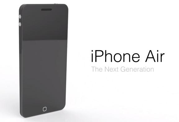concept-4-6-inch-iphone-air-guttate-design-touch-button-home-raqwe.com-01