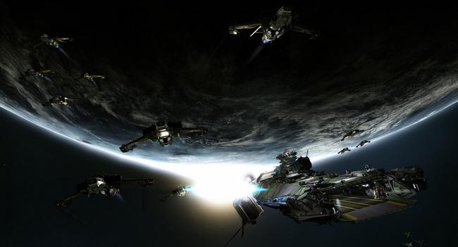 cosmos-star-citizen-grossed-30-million-funding-players-raqwe.com-10