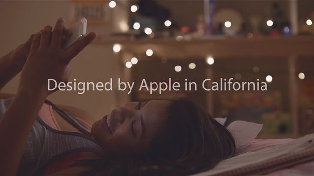 designed-california-apple-beaches-surf-pop-raqwe.com-01