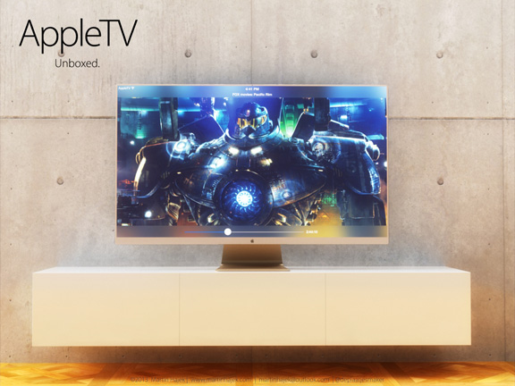 designer-developed-concept-golden-itv-curved-screen-raqwe.com-01