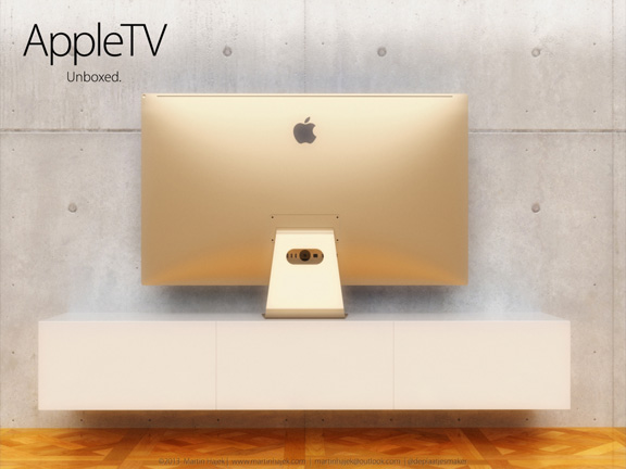 designer-developed-concept-golden-itv-curved-screen-raqwe.com-02