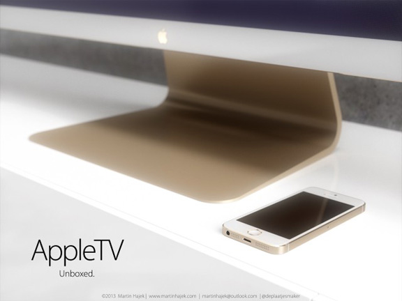 designer-developed-concept-golden-itv-curved-screen-raqwe.com-03