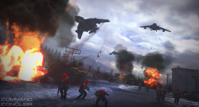 ea-turned-develop-command-conquer-closed-studio-victory-games-raqwe.com-01