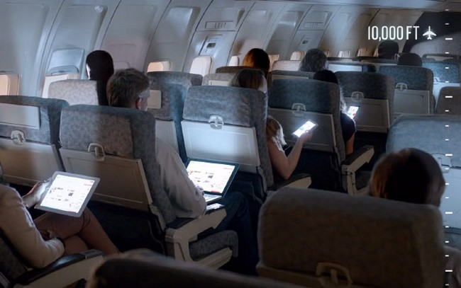 easa-authorized-mobile-devices-passenger-aircraft-virtually-restrictions-raqwe.com-01
