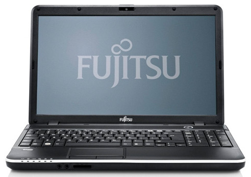 fujitsu-lifebook-a512-reliable-helper-raqwe.com-03
