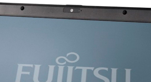 fujitsu-lifebook-a512-reliable-helper-raqwe.com-04