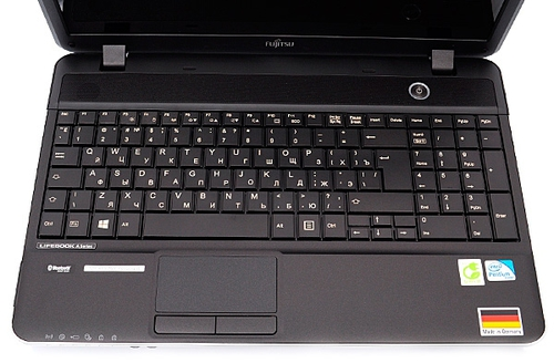 fujitsu-lifebook-a512-reliable-helper-raqwe.com-05