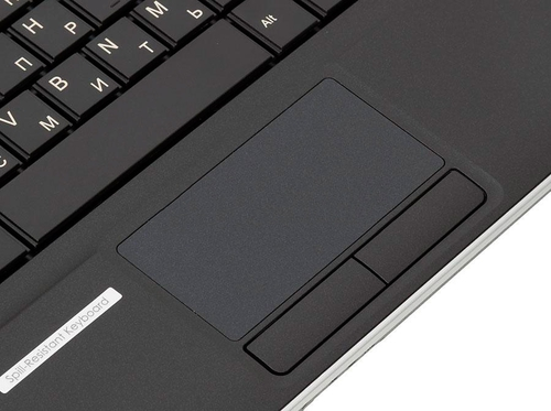 fujitsu-lifebook-a512-reliable-helper-raqwe.com-07