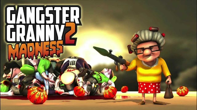gangster-granny-2-shooter-game-sprightly-players-raqwe.com-01