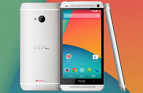 google-android-revolution-edition-htc-one-kitkat-imminent-upgrade-raqwe.com-01