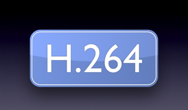 h264-raqwe.com-01