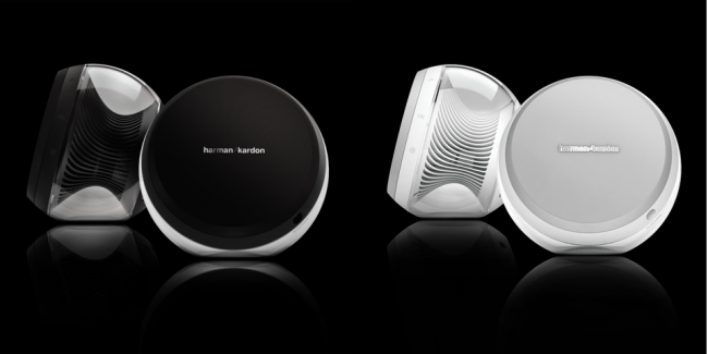 harman-kardon-showed-40-watt-stereo-nova-supporting-nfc-bluetooth-raqwe.com-01