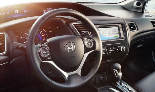 honda-announced-introduction-support-functions-siri-eyes-free-models-accord-acura-2013-2014-year-raqwe.com-01