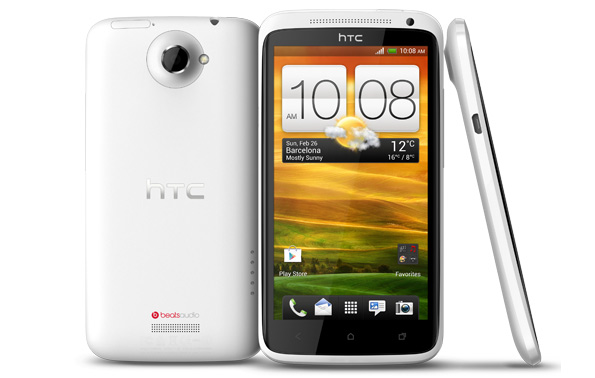 htc-x-distribution-software-update-4-18-401-3-raqwe.com-01