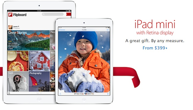 ipad-mini-retina-sale-raqwe.com-01