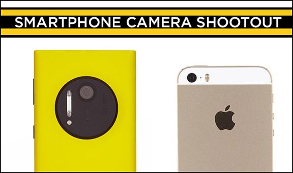 iphone-5s-shoots-41-megapixel-smartphone-nokia-lumia-1020-raqwe.com-01