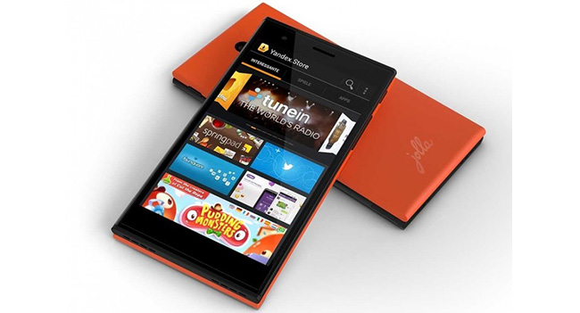 jolla-implements-smart-phones-access-store-google-play-yandex-store-raqwe.com-01