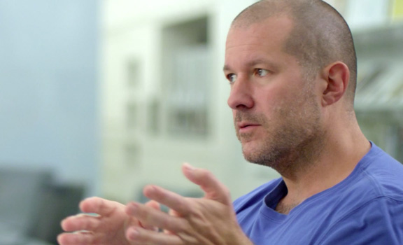 jonathan-ive-talked-development-exclusive-gadgets-auction-sothebys-raqwe.com-01
