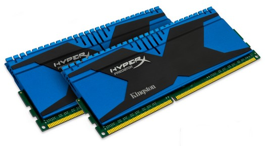 kingston-hyperx-predator-ddr3-memories-2-8-ghz-raqwe.com-01