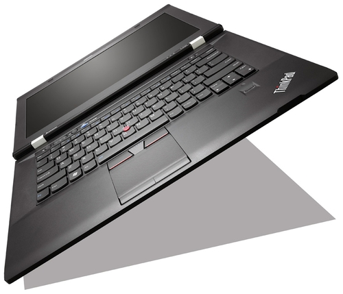 lenovo-thinkpad-l530-today-tomorrow-day-raqwe.com-04