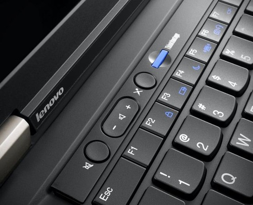 lenovo-thinkpad-l530-today-tomorrow-day-raqwe.com-08