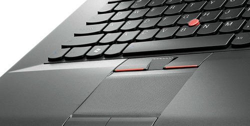 lenovo-thinkpad-l530-today-tomorrow-day-raqwe.com-09