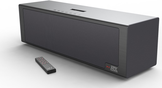 mtx-audio-it1-air-wireless-speaker-airplay-dlna-raqwe.com-01