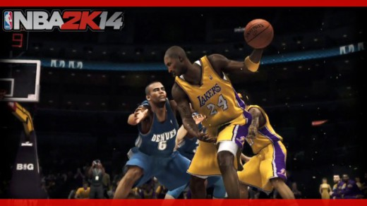 nba-2k14-michael-jordan-creates-team-trailer-raqwe.com-01