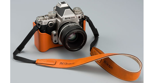 nikon-announced-full-frame-camera-df-retro-style-raqwe.com-01