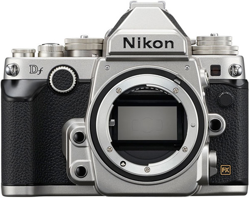 nikon-announced-full-frame-camera-df-retro-style-raqwe.com-02